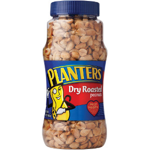 Wow! Planters Peanuts Only $1.38 a Jar at Kmart! on kmart gazebo, kmart grills, kmart books, kmart plants, kmart doors, kmart frames, kmart outdoor living, kmart home decor, kmart milk crates, kmart jewelry, kmart flowers, kmart mirrors, kmart pergolas, kmart clocks, kmart shelves, kmart desks, kmart cabinets, kmart tables, kmart ornaments, kmart garden,