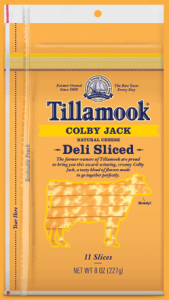 Wow! Tillamook Cheese Slices Only $.67 at Fred Meyer Starting 5/22!