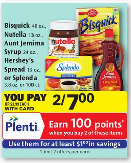 photo about Nutella Printable Coupon named Ceremony Guidance: Nutella 13 oz Jar $1.50 With Printable Coupon!