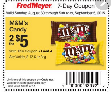 Sweetjack coupons
