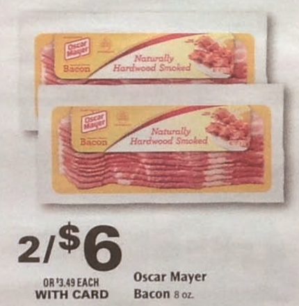 Rite aid october video values coupon