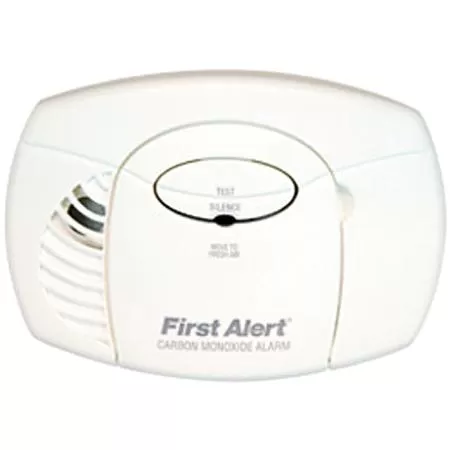 Carbon Monoxide Detector Walmart furthermore Heat Sensor as well Pre Wire For Ada Adaptability further Wiring diagram further Supervised Smoke Detector. on smoke alarm wiring