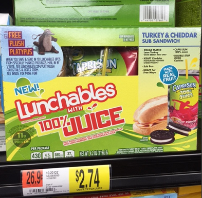 Lunchables Uploaded Beef Walking Tacos As Low As 99 At Fred Meyer Reg 2 99 moreover Free Sweet Earth Benevolent Bacon besides Printable Oscar Lists 2013 likewise Payless Anniversary Sale besides The Magnificent Seven Special Edition. on oscar meyer coupons 2016