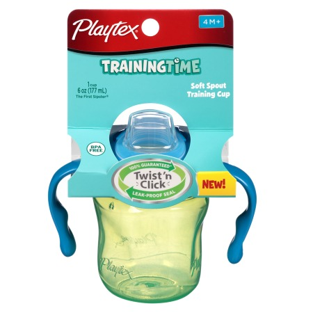 Playtex cups coupons