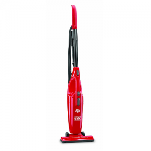 Dirt Devil SD20000RED Simpli-Stik Lightweight Bagless Stick Vacuum – Corded $14.99 (Reg $39.99)