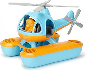 Green Toys Seacopter $9.13 (Reg $19.99)
