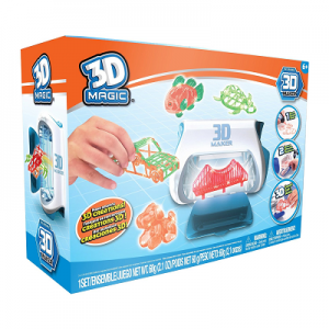 Tech 4 Kids 3D Creation Maker $18.96 (Reg $29.99)
