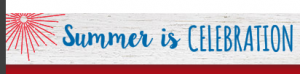 Play The Fred Meyer Summer is Celebration Instant Win Game Daily! Let Us Know What You Win!