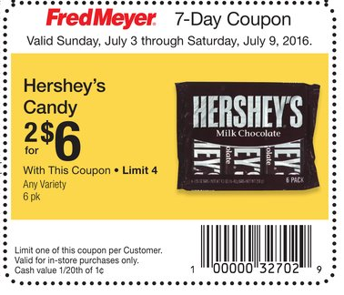 Expired Hershey Park Promo Codes & Discount Codes