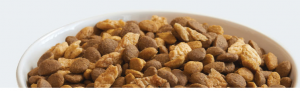 Free Sample of Purina One Tender Selects Dry Cat Food!