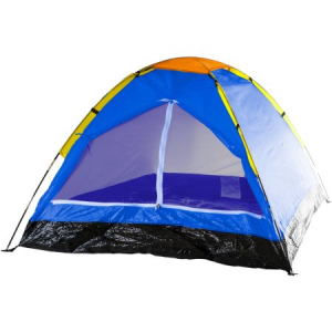 Happy Camper Two Person Tent by Wakeman Outdoors $11.99!