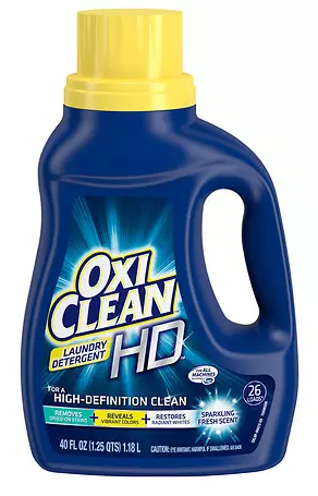 oxiclean coupon 2017 2018 best cars reviews. Black Bedroom Furniture Sets. Home Design Ideas