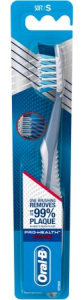Oral-b Pro Health Toothbrushes $0.46!