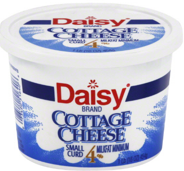 Fred Meyer Has Nice Prices On Blueberries And Daisy Cottage Cheese Starting Tomorrow 9 11 For Us In Their Weekly Ad When You Pair These Sales Up With An
