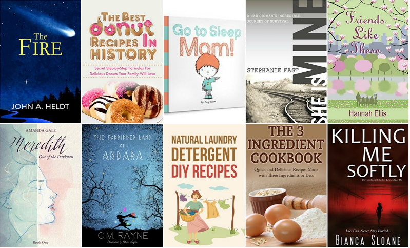 Low priced free kindle books for 922 fandeluxe Choice Image