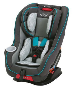 awesome car seat graco size4me 65 convertible car seat on sale now. Black Bedroom Furniture Sets. Home Design Ideas