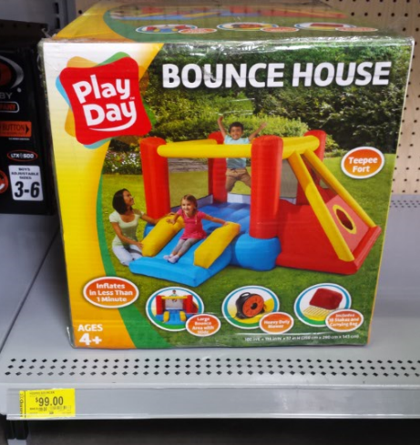 Awesome Walmart Toy Clearance Deals Check Your Store